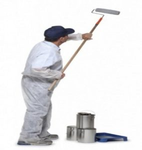 Handyman Painting Services Edgbaston